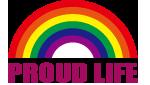 第15回虹色ラウンジのご案内~LGBTと家族