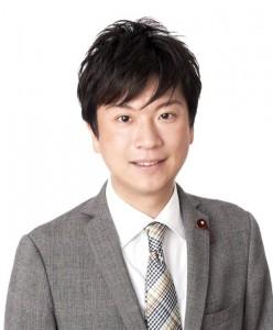 ishikawataiga